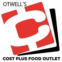 Otwell's Cash Saver