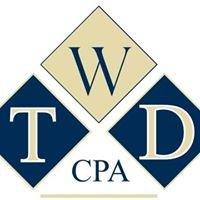 Timothy W. Dean, CPA P.L.