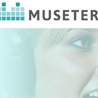 Museter