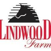 Lindwood Farm