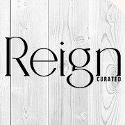 Reign Boutique