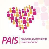 PAIS - Associação de Proteção Acolhimento e Inclusão Social