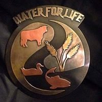 Water For Life inc.