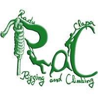 RaC - Rigging and Climbing