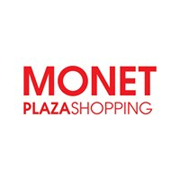 Monet Plaza Shopping