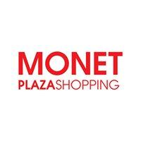 Monet Plaza Shopping