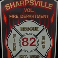 Sharpsville Volunteer Fire Department