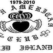 Mid Island Irish American Club
