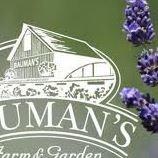 Bauman Farms