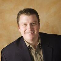 Portland Personal Injury Law: DuBois Law Group LLC