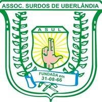 Associação dos Surdos de Uberlândia-ASUL