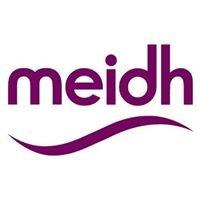 Meidh