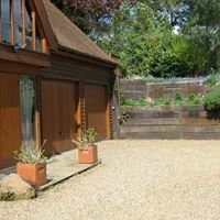 Ightham Bed and Breakfast at Hope Farm