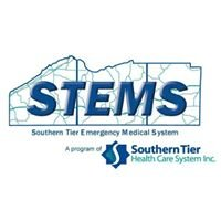 Southern Tier Emergency Medical System