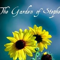 The Garden of Stephen
