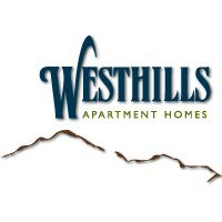 Westhills Apartment Homes