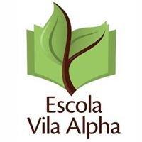 Escola Vila Alpha