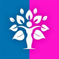 Emdime - Cursos e Desenvolvimento para Mulheres