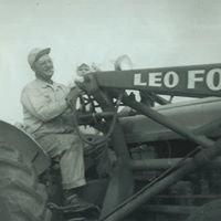 Leo J. Fox Trucking & Excavating, Inc.