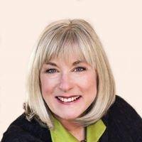 Lynne Grigsby • Real Estate Broker • CNE, ABR, GRI
