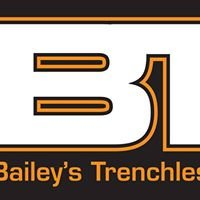 Bailey's Trenchless Inc.