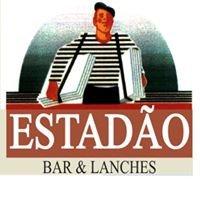 Bar e Lanches Estadão