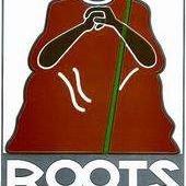 ROOTS Cultural Festival, Inc