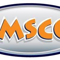 Imsco  Limited Jamaica
