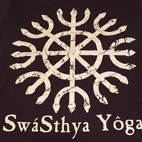Yoga Cassino
