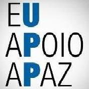 Upp Manguinhos / Mandela / Arará
