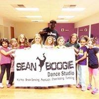 Sean Boogie Dance Studio