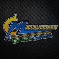 CM Bike Access