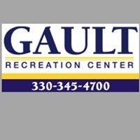 Gault Recreation Center