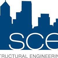 SCE, Inc