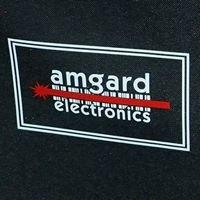 Amgard Electronics