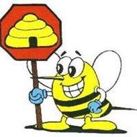 Beehive Rental & Sales LLC