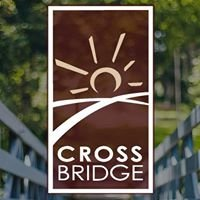 CrossBRIDGE, Inc.