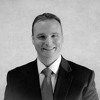 Edward Jones Financial Advisor - Tom Custance, CFP