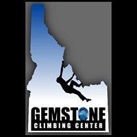 Gemstone Climbing