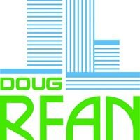 Doug Bean & Associates, Inc.