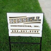 Kissell Construction, Inc