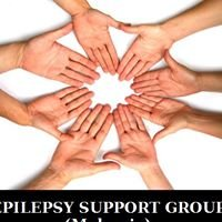 Epilepsy Support Group