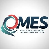 Oklahoma Office of Management and Enterprise Services