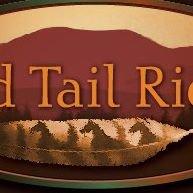 Red Tail Ridge NC at Glory Hill Farm