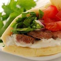 Sahara Cafe & Mediterranean Foods