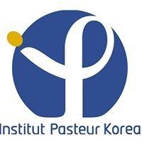 Institut Pasteur Korea- 한국파스퇴르연구소