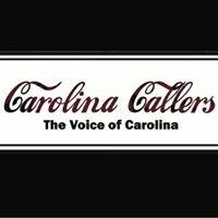 Carolina Callers
