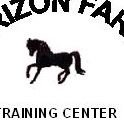 Horizon Farms Training Center