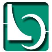 Lawhorne Design, LLC