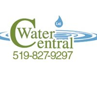 Water Central Ltd.